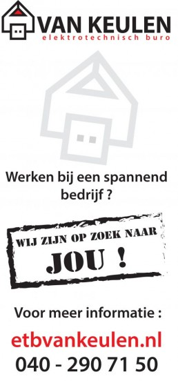 TOWER advertentie